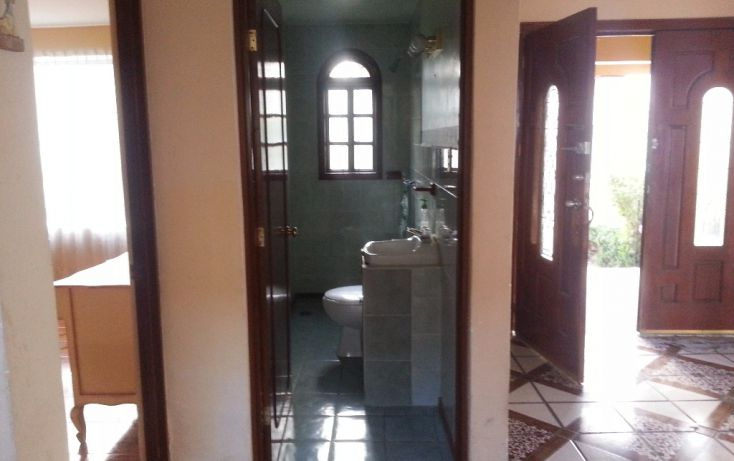 Foto de casa en venta en nayarit sn lt 10 mz 45, fuentes de san francisco, coacalco de berriozábal, estado de méxico, 1785244 no 52