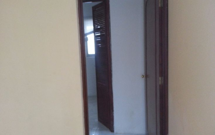Foto de casa en venta en nayarit sn lt 10 mz 45, fuentes de san francisco, coacalco de berriozábal, estado de méxico, 1785244 no 54