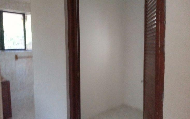 Foto de casa en venta en nayarit sn lt 10 mz 45, fuentes de san francisco, coacalco de berriozábal, estado de méxico, 1785244 no 55