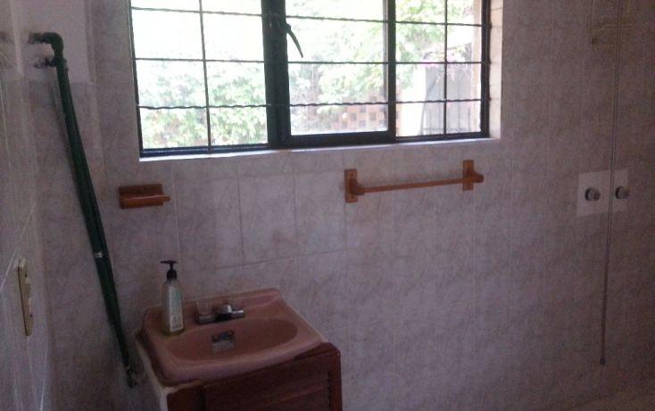 Foto de casa en venta en nayarit sn lt 10 mz 45, fuentes de san francisco, coacalco de berriozábal, estado de méxico, 1785244 no 56