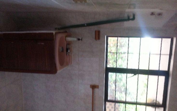 Foto de casa en venta en nayarit sn lt 10 mz 45, fuentes de san francisco, coacalco de berriozábal, estado de méxico, 1785244 no 57