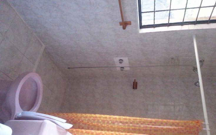 Foto de casa en venta en nayarit sn lt 10 mz 45, fuentes de san francisco, coacalco de berriozábal, estado de méxico, 1785244 no 58
