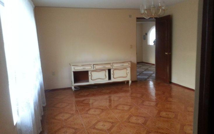 Foto de casa en venta en nayarit sn lt 10 mz 45, fuentes de san francisco, coacalco de berriozábal, estado de méxico, 1785244 no 60