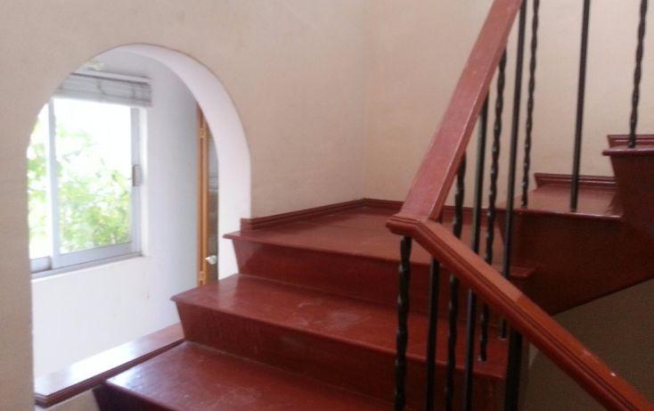 Foto de casa en venta en nayarit sn lt 10 mz 45, fuentes de san francisco, coacalco de berriozábal, estado de méxico, 1785244 no 61