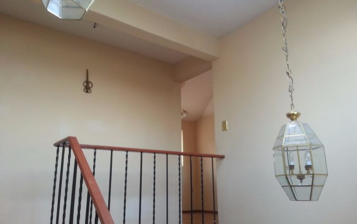 Foto de casa en venta en nayarit sn lt 10 mz 45, fuentes de san francisco, coacalco de berriozábal, estado de méxico, 1785244 no 62