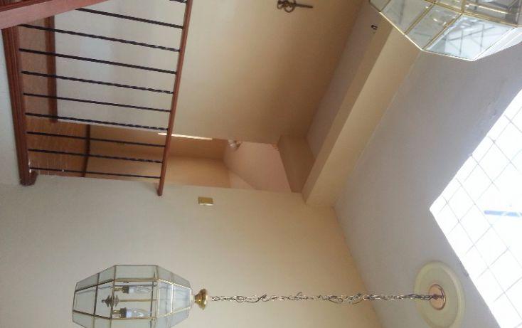 Foto de casa en venta en nayarit sn lt 10 mz 45, fuentes de san francisco, coacalco de berriozábal, estado de méxico, 1785244 no 63
