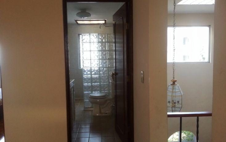 Foto de casa en venta en nayarit sn lt 10 mz 45, fuentes de san francisco, coacalco de berriozábal, estado de méxico, 1785244 no 66