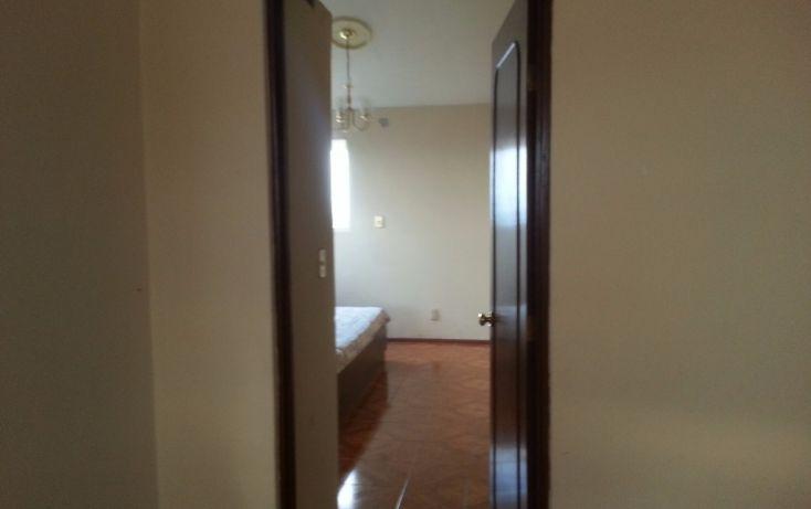 Foto de casa en venta en nayarit sn lt 10 mz 45, fuentes de san francisco, coacalco de berriozábal, estado de méxico, 1785244 no 67