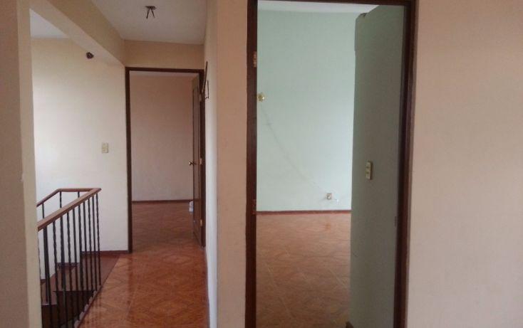 Foto de casa en venta en nayarit sn lt 10 mz 45, fuentes de san francisco, coacalco de berriozábal, estado de méxico, 1785244 no 73