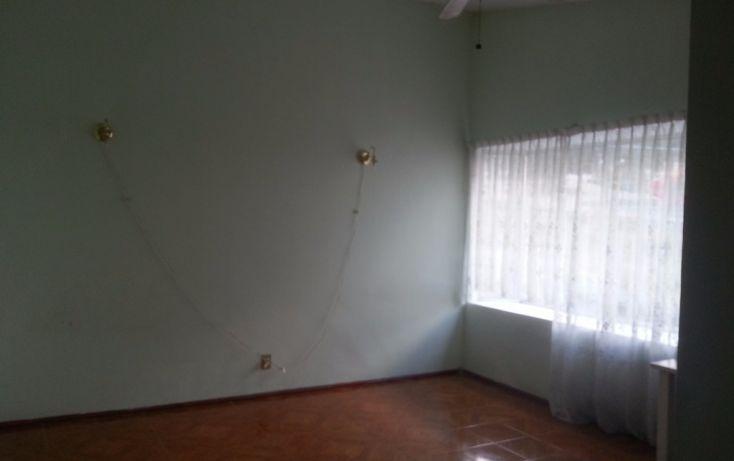 Foto de casa en venta en nayarit sn lt 10 mz 45, fuentes de san francisco, coacalco de berriozábal, estado de méxico, 1785244 no 74