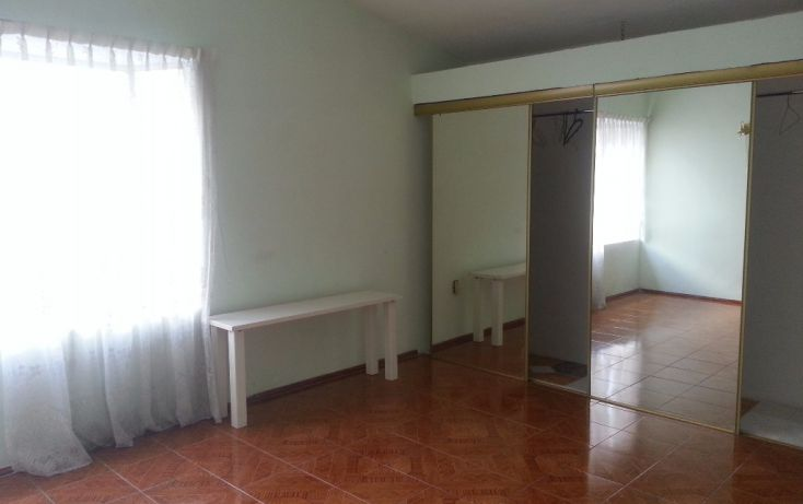 Foto de casa en venta en nayarit sn lt 10 mz 45, fuentes de san francisco, coacalco de berriozábal, estado de méxico, 1785244 no 75