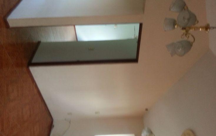 Foto de casa en venta en nayarit sn lt 10 mz 45, fuentes de san francisco, coacalco de berriozábal, estado de méxico, 1785244 no 78