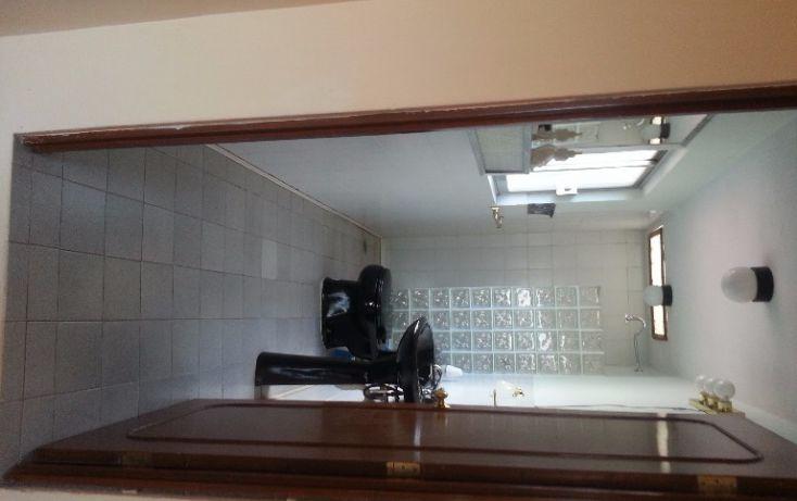Foto de casa en venta en nayarit sn lt 10 mz 45, fuentes de san francisco, coacalco de berriozábal, estado de méxico, 1785244 no 82