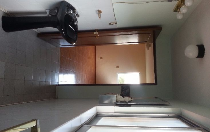 Foto de casa en venta en nayarit sn lt 10 mz 45, fuentes de san francisco, coacalco de berriozábal, estado de méxico, 1785244 no 84