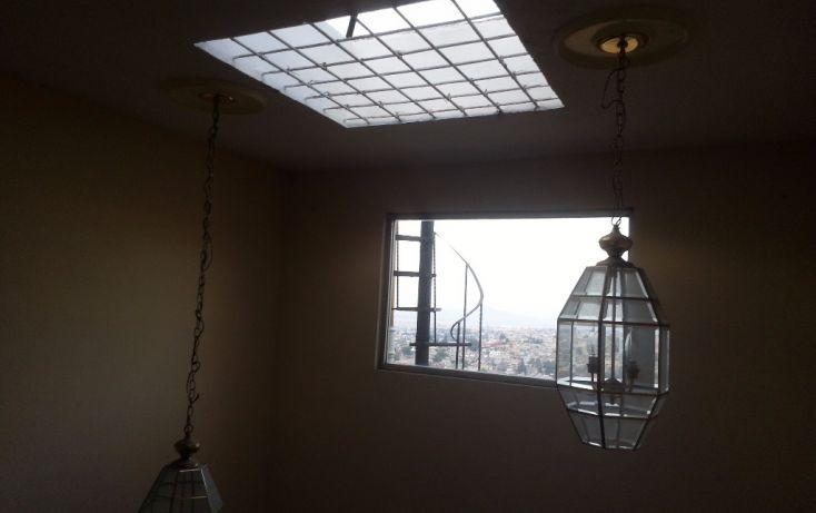 Foto de casa en venta en nayarit sn lt 10 mz 45, fuentes de san francisco, coacalco de berriozábal, estado de méxico, 1785244 no 92
