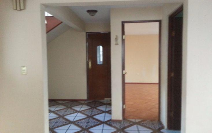Foto de casa en venta en nayarit sn lt 10 mz 45, fuentes de san francisco, coacalco de berriozábal, estado de méxico, 1785244 no 93
