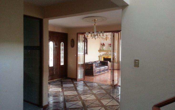 Foto de casa en venta en nayarit sn lt 10 mz 45, fuentes de san francisco, coacalco de berriozábal, estado de méxico, 1785244 no 94