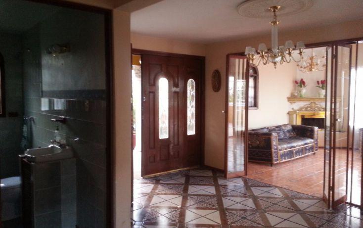 Foto de casa en venta en nayarit sn lt 10 mz 45, fuentes de san francisco, coacalco de berriozábal, estado de méxico, 1785244 no 95
