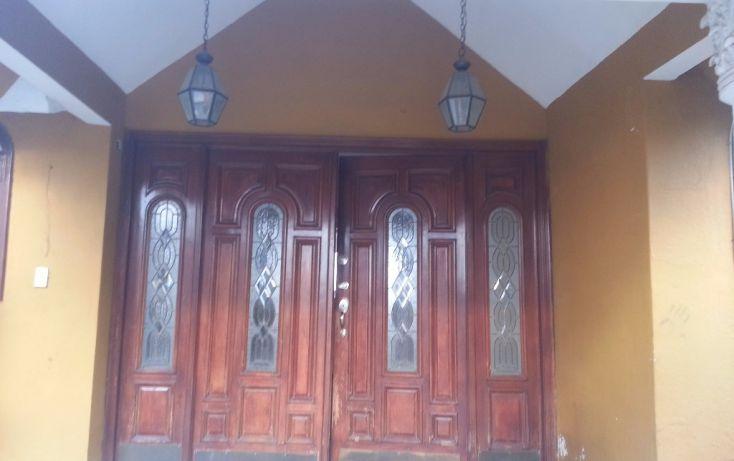 Foto de casa en venta en nayarit sn lt 10 mz 45, fuentes de san francisco, coacalco de berriozábal, estado de méxico, 1785244 no 96