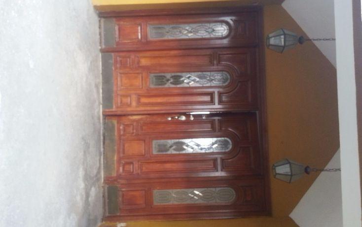 Foto de casa en venta en nayarit sn lt 10 mz 45, fuentes de san francisco, coacalco de berriozábal, estado de méxico, 1785244 no 97