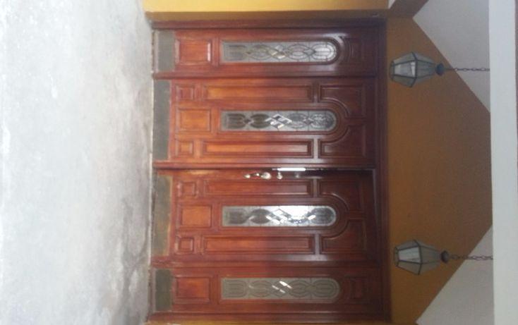 Foto de casa en venta en nayarit sn lt 10 mz 45, fuentes de san francisco, coacalco de berriozábal, estado de méxico, 1785244 no 98