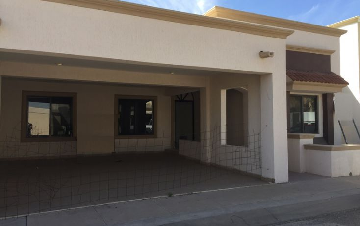 Foto de casa en venta en, nazareo residencial, hermosillo, sonora, 1660561 no 01