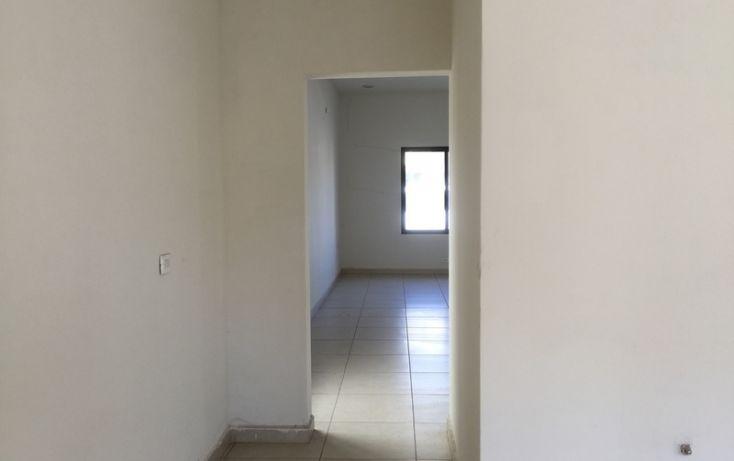 Foto de casa en venta en, nazareo residencial, hermosillo, sonora, 1660561 no 04