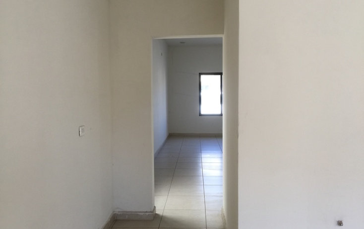 Foto de casa en venta en  , nazareo residencial, hermosillo, sonora, 1660561 No. 04