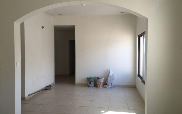 Foto de casa en venta en, nazareo residencial, hermosillo, sonora, 1660561 no 05