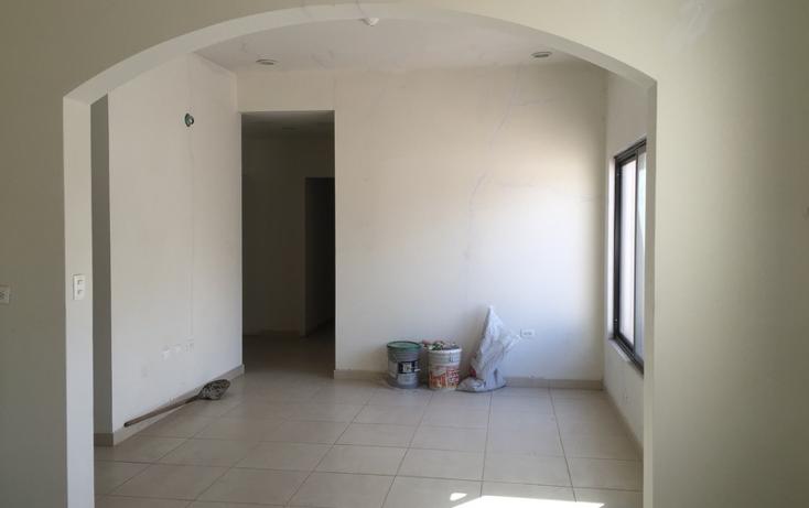 Foto de casa en venta en  , nazareo residencial, hermosillo, sonora, 1660561 No. 05