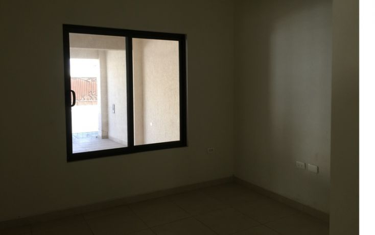 Foto de casa en venta en, nazareo residencial, hermosillo, sonora, 1660561 no 07