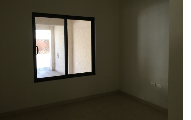Foto de casa en venta en  , nazareo residencial, hermosillo, sonora, 1660561 No. 07