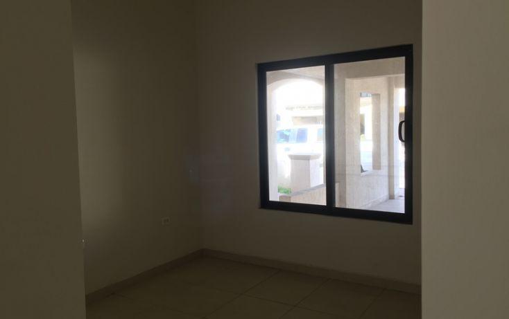 Foto de casa en venta en, nazareo residencial, hermosillo, sonora, 1660561 no 08