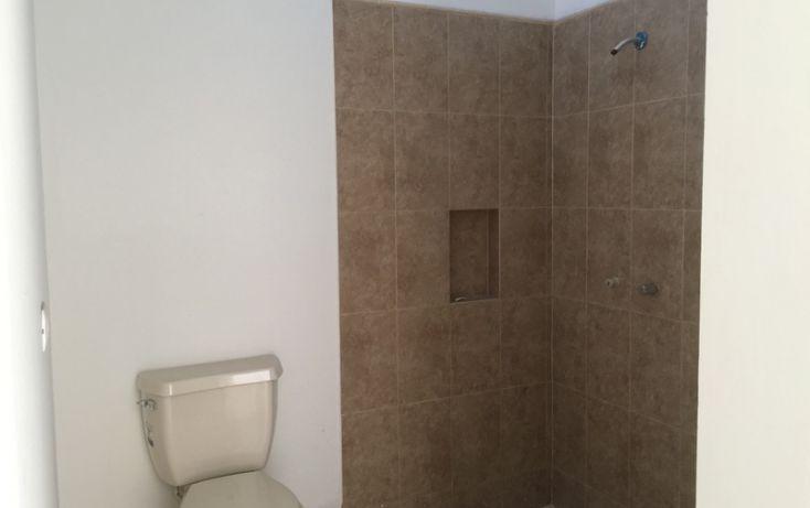 Foto de casa en venta en, nazareo residencial, hermosillo, sonora, 1660561 no 09