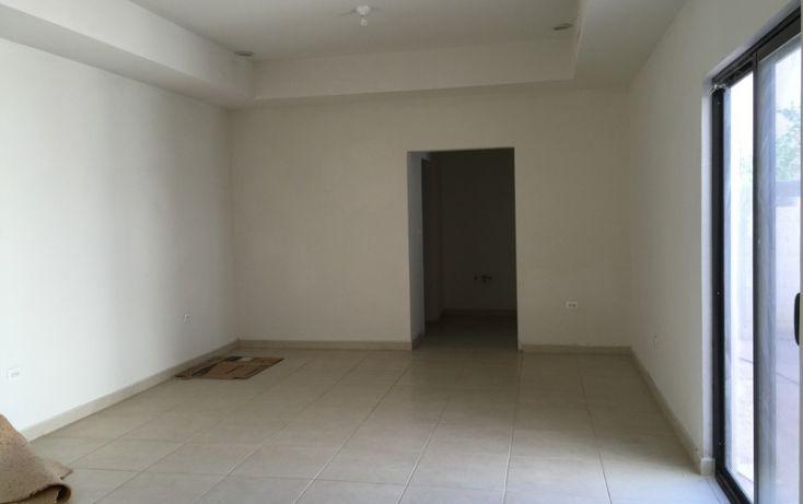 Foto de casa en venta en, nazareo residencial, hermosillo, sonora, 1660561 no 10