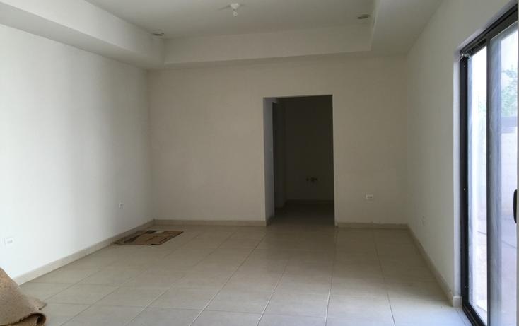 Foto de casa en venta en  , nazareo residencial, hermosillo, sonora, 1660561 No. 10