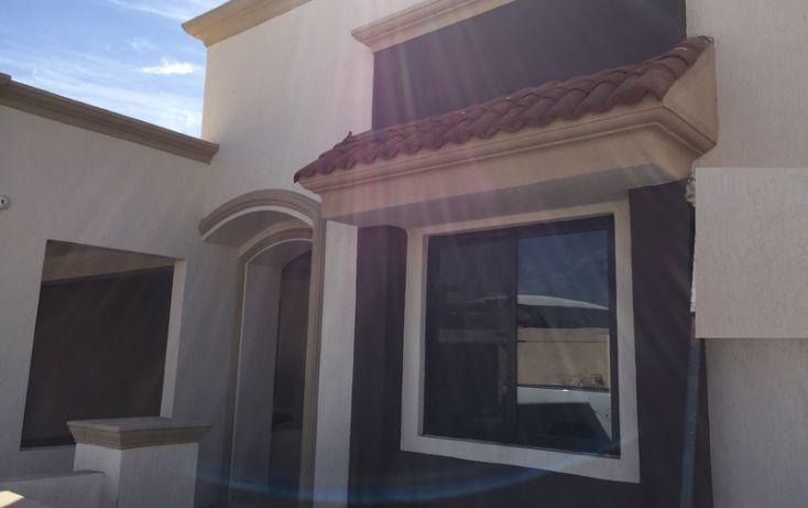 Foto de casa en venta en, nazareo residencial, hermosillo, sonora, 1660561 no 12