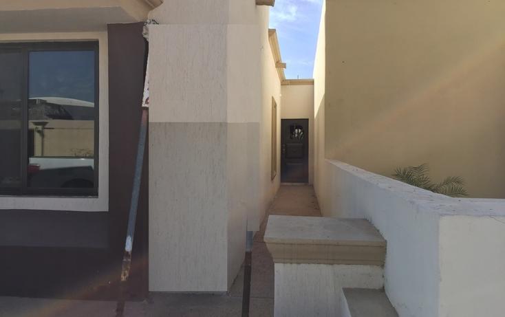 Foto de casa en venta en  , nazareo residencial, hermosillo, sonora, 1660561 No. 13
