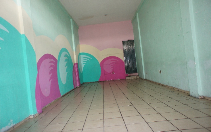 Foto de local en renta en  , nazario ortiz garza, aguascalientes, aguascalientes, 2045039 No. 02
