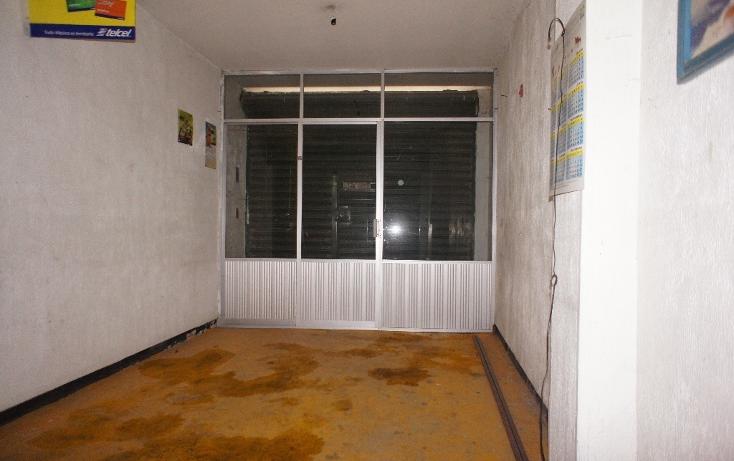 Foto de local en renta en  , nazario ortiz garza, aguascalientes, aguascalientes, 2045039 No. 03