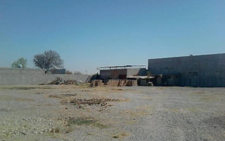 Foto de terreno comercial en renta en nazario ortiz garza esquina venustiano carranza 00, aeropuerto, torre?n, coahuila de zaragoza, 404130 No. 04