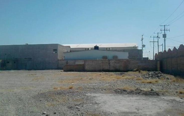 Foto de terreno comercial en renta en nazario ortiz garza esquina venustiano carranza 00, aeropuerto, torre?n, coahuila de zaragoza, 404130 No. 05