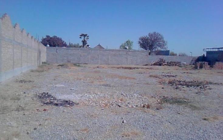 Foto de terreno comercial en renta en nazario ortiz garza esquina venustiano carranza 00, aeropuerto, torre?n, coahuila de zaragoza, 404130 No. 06