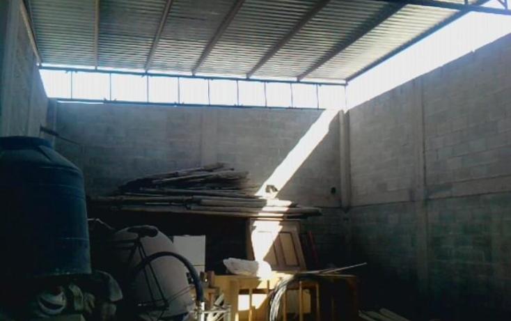 Foto de terreno comercial en renta en nazario ortiz garza esquina venustiano carranza 00, aeropuerto, torre?n, coahuila de zaragoza, 404130 No. 08