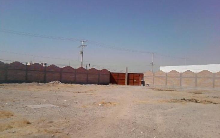 Foto de terreno comercial en renta en nazario ortiz garza esquina venustiano carranza 00, aeropuerto, torre?n, coahuila de zaragoza, 404130 No. 09