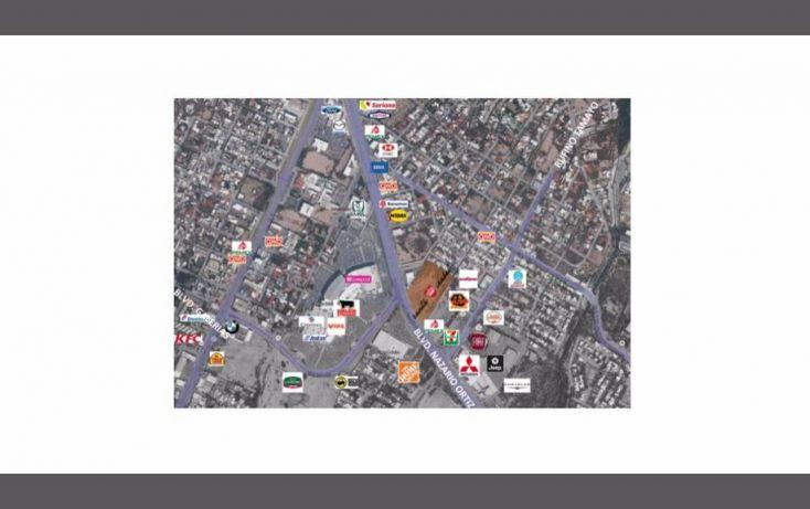 Foto de local en venta en, nazario s ortiz garza, saltillo, coahuila de zaragoza, 1044829 no 03