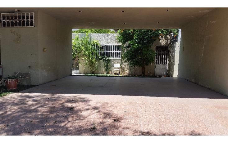 Foto de casa en venta en  , nazario s. ortiz garza, saltillo, coahuila de zaragoza, 1091873 No. 01