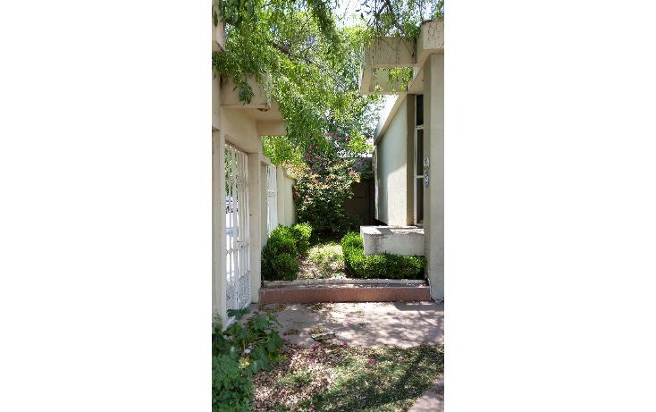 Foto de casa en venta en  , nazario s. ortiz garza, saltillo, coahuila de zaragoza, 1091873 No. 03