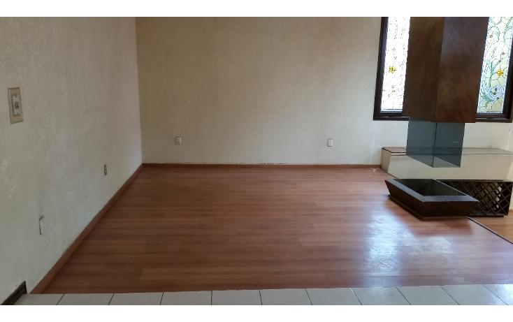 Foto de casa en venta en  , nazario s. ortiz garza, saltillo, coahuila de zaragoza, 1091873 No. 04