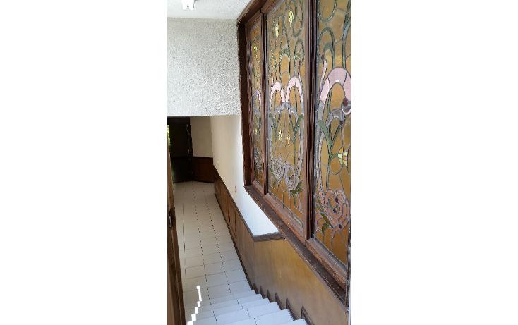 Foto de casa en venta en  , nazario s. ortiz garza, saltillo, coahuila de zaragoza, 1091873 No. 10